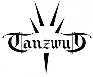 Tanzwut002