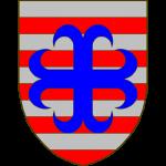 commune-useldange